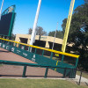 USF Softball/Baseball Venue & Practice Football