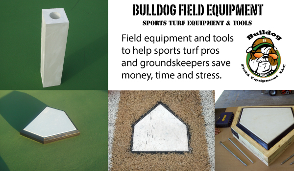 Bulldog Field Equipment