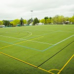 Amherst_Field_Web12
