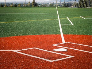 BRIGHAM YOUNG UNIVERSITY<br /> 3 Synthetic Fields<br /> Rexburg, ID
