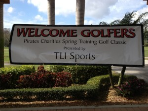 Giving Back - TLI Sponsorships (1)