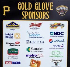 Giving Back - TLI Sponsorships (2)