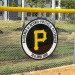 Pirates DR Baseball Academy