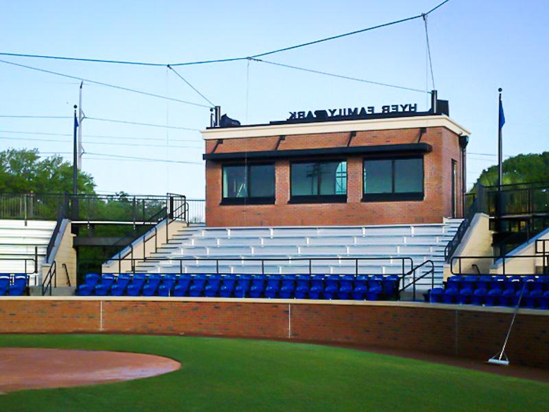 Jesuit High School Baseball Stadium Tampa Fl Turbo Link