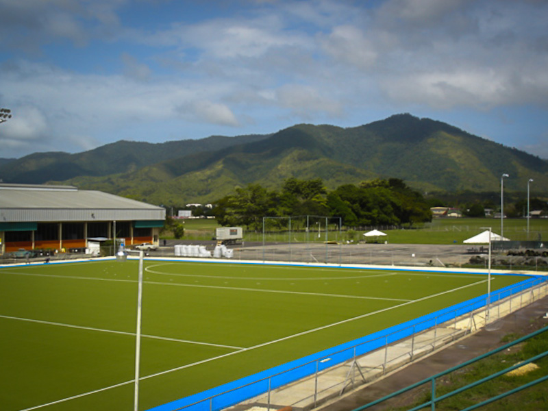 Trinidad_Tobago_Hockey_Web_07