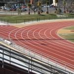USF Track (1)