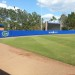 University of Florida Gators Softball Stadium Pads Wall Pads (5)