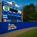 University_Florida_Web_03