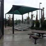 Valencia Lakes Softball Field (7)