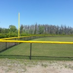 Valencia Lakes Softball a (47)