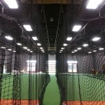 Phillies Training Facility4