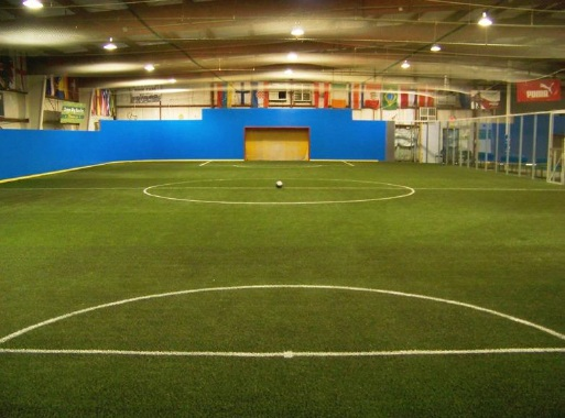 Pinellas Indoor Indoor Soccer Field Largo Fl Turbo Link